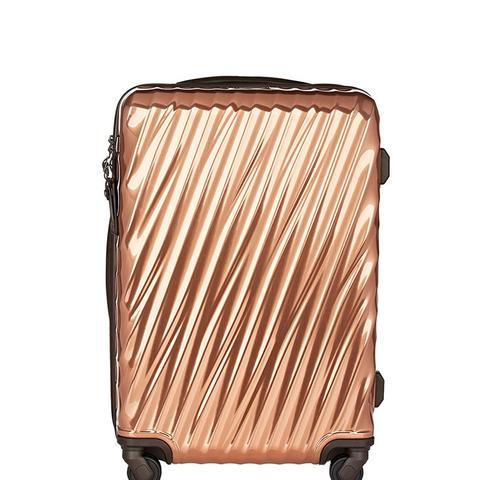 "Short Trip 26"" Packing Case"
