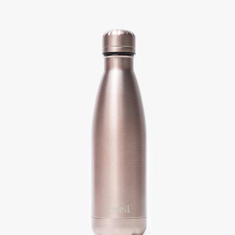 Pink Diamond 17oz. Bottle
