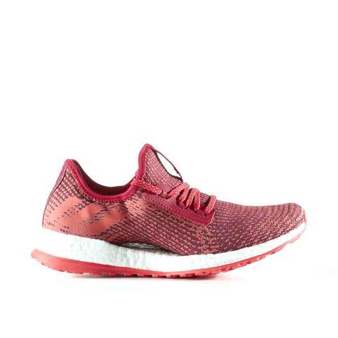 Women's Running Pureboost X ATR Sneakers