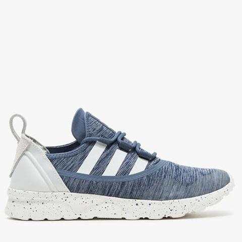 ZX Flux Sneakers