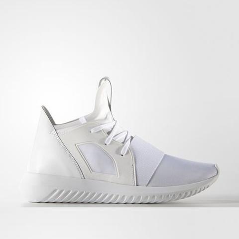 Tubular Defiant Shoes