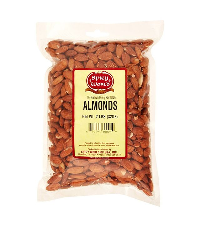 spicy-world-raw-whole-almonds