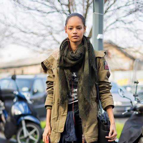 The Winter Trend That Makes Any Outfit 10 Times Cooler