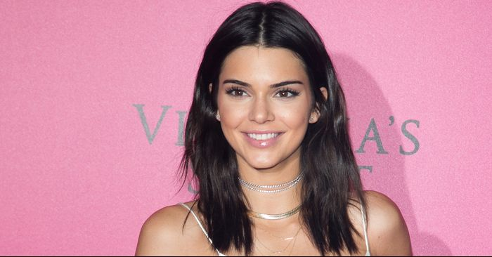 Kendall jenner is obsessed with this brand new jewelry for Kendall jenner snake tattoo