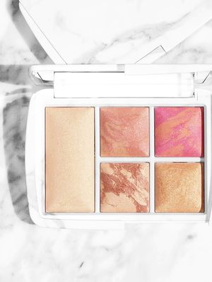 "The Makeup Palette That's ""Selling Like Hotcakes"""