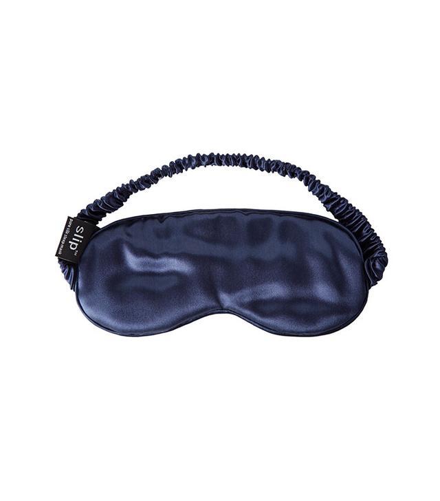 Slip Silk Eye Mask