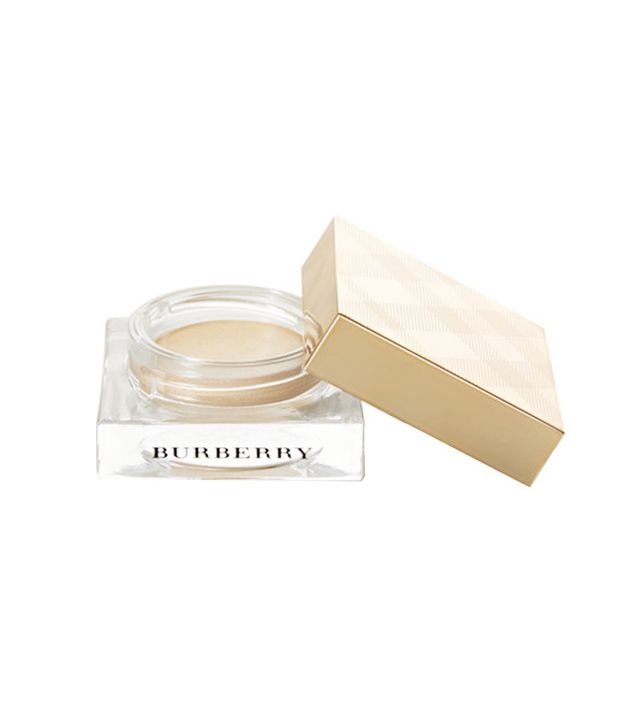 burberry-gold-touch-eye-lip-and-cheek-illuminator