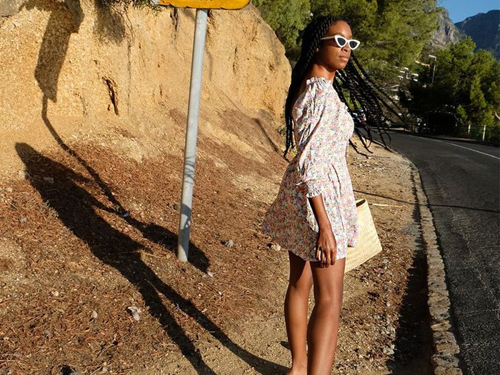 I Always Skip Uncomfortable Heels—Here's What I Wear Instead