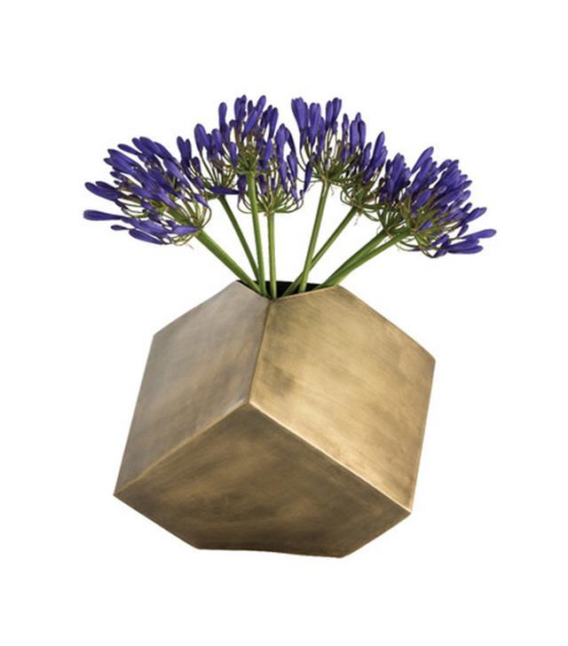 Arteriors Home Jordan Vase