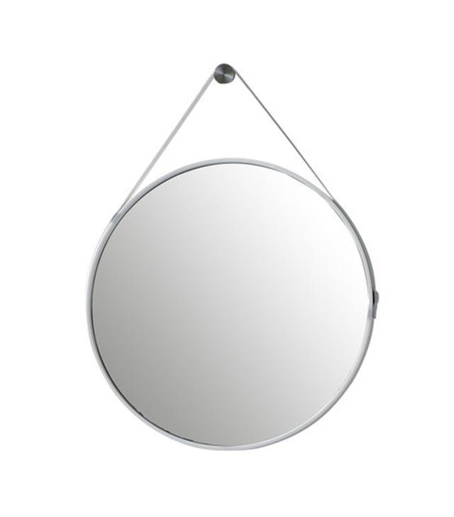 Modloft George Wall Mirror