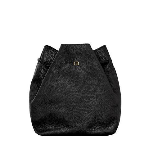 Mini Evening Bag
