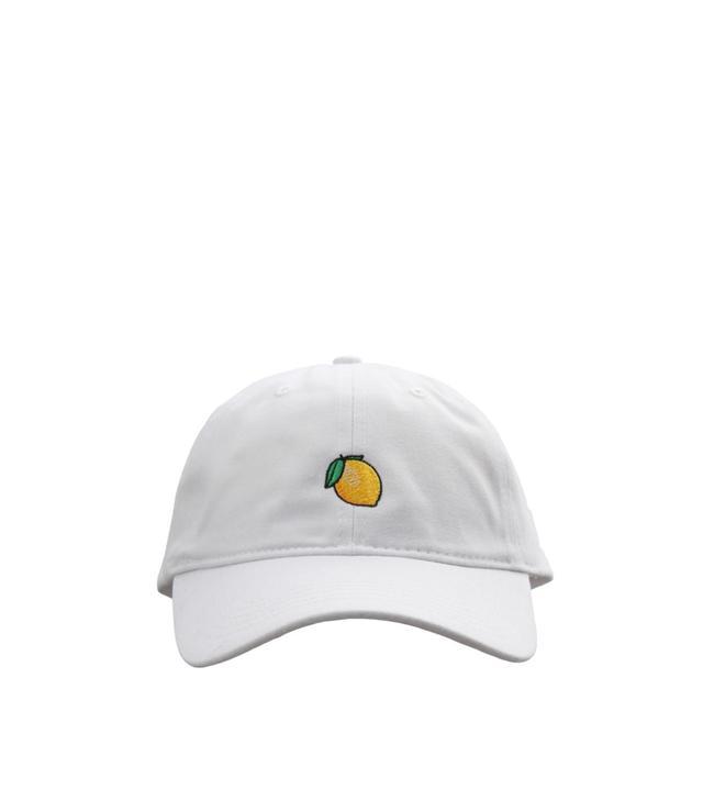 Beyoncé  Lemonade Dad Hat