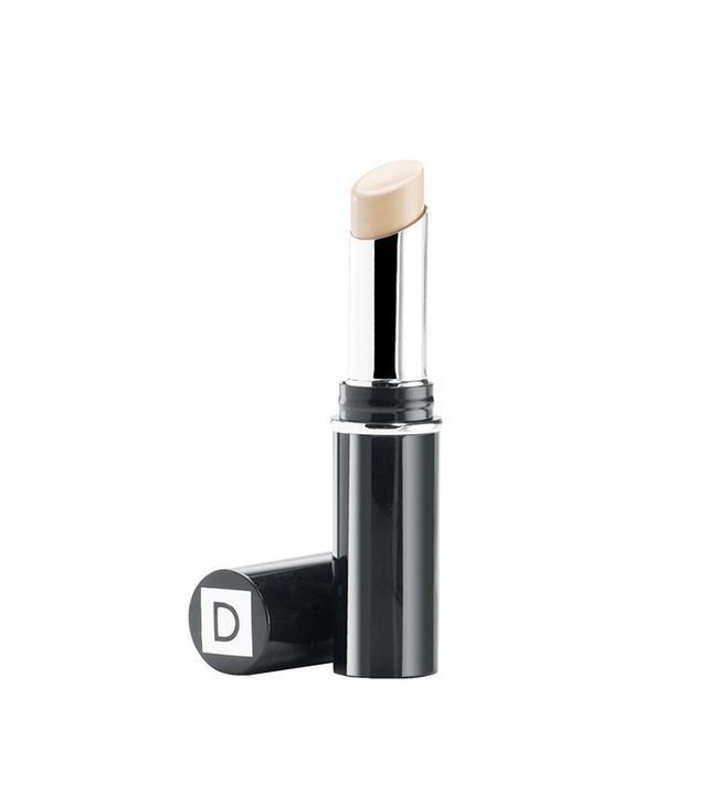 dermablend-quick-fix-concealer