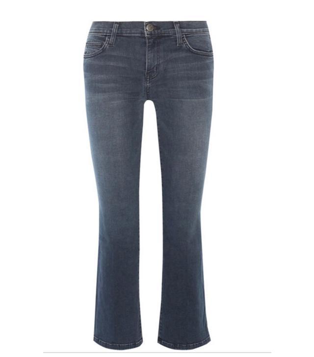 Kick flare jeans CURRENT/ELLIOTT