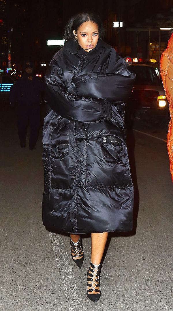 rihanna-puffer-jacket