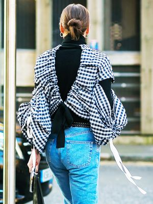 11 Small Changes That Will Instantly Update Your Wardrobe