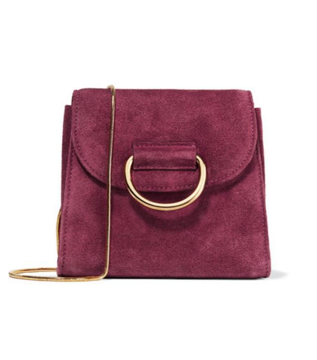little liffner handbag
