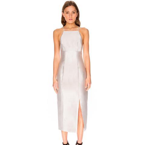 Billboard Dress