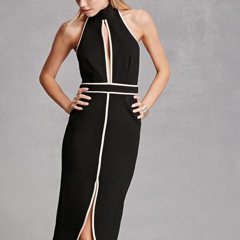 Selfie Leslie Midi Dress