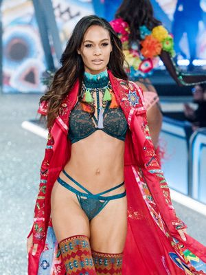 Here's How to Watch the Victoria's Secret Show