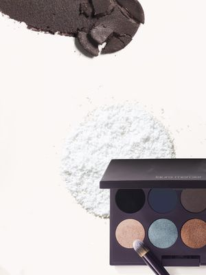 One Palette, 3 Looks: Meet This First-of-Its-Kind Eye Shadow Palette