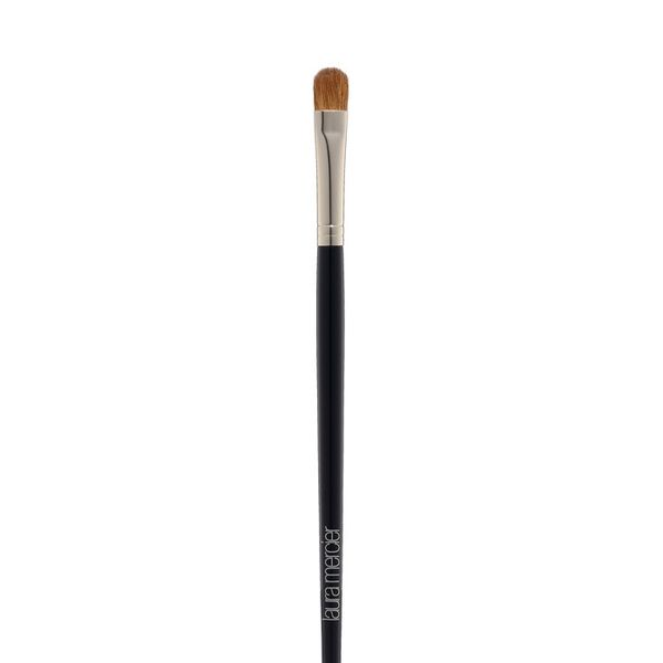 Laura Mercier Crème Eye Colour Brush