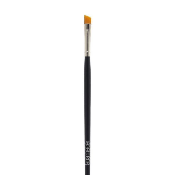 Laura Mercier Brow Definer Brush