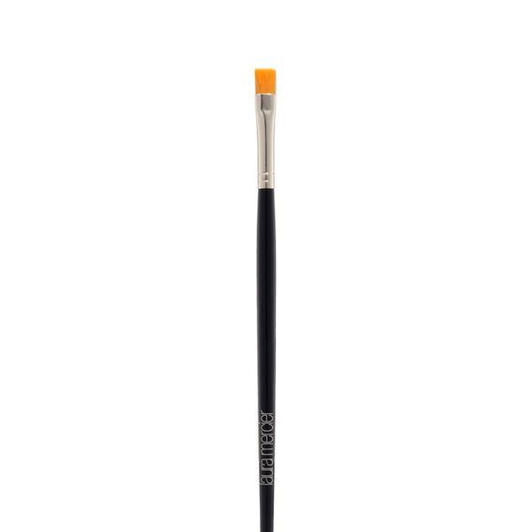 Laura Mercier Flat Eye Liner Brush