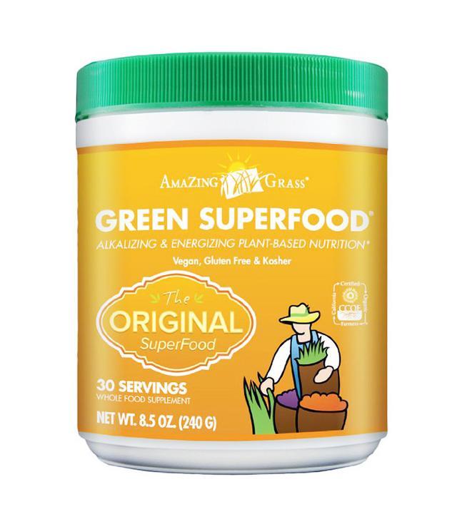 Amazing-Grass-Green-Superfood-Original
