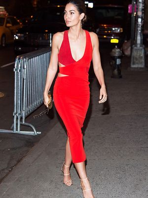 The Party Shoes Celebrities Swear By