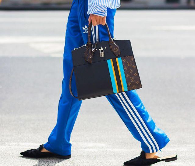 track-pants-street-style