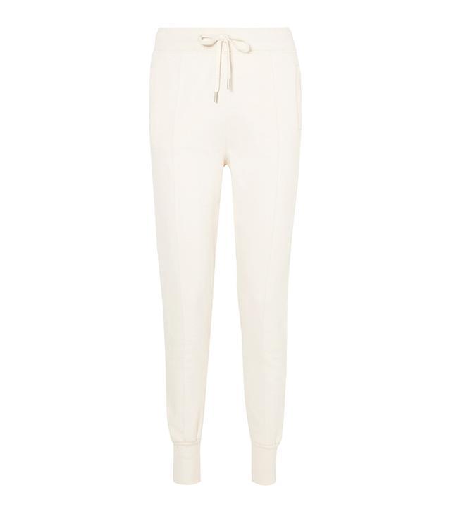 Women's Adidas Originals Crop Pants