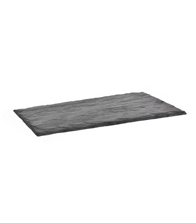 Medium Slate Tray Medium Slate Tray