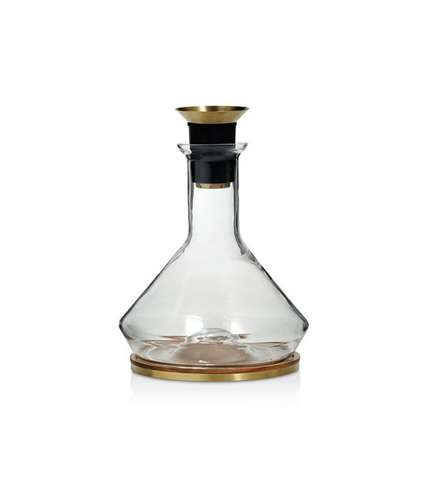 Rabbit RBT Decanter, 100% Bloomingdale's Exclusive