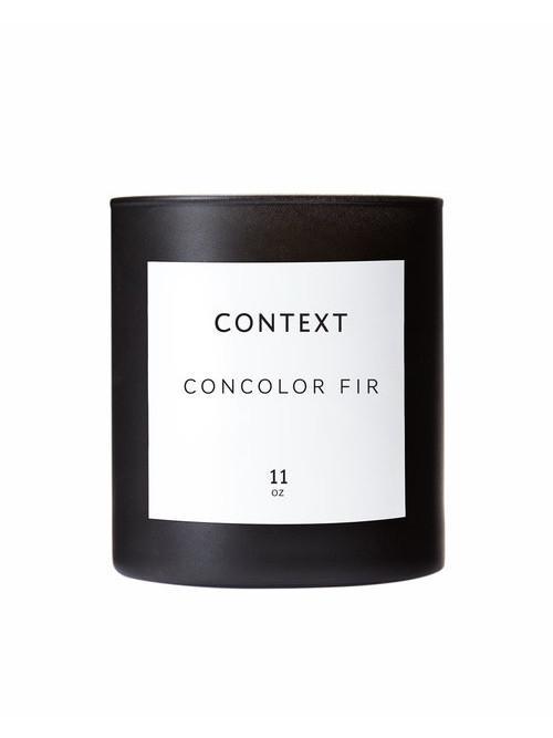 context-concolor-fir
