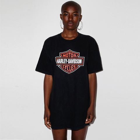 Davenport 2005 T-Shirt