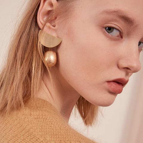Odile Earring