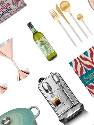 The Foodie Gifts That Would Even Impress a Chef