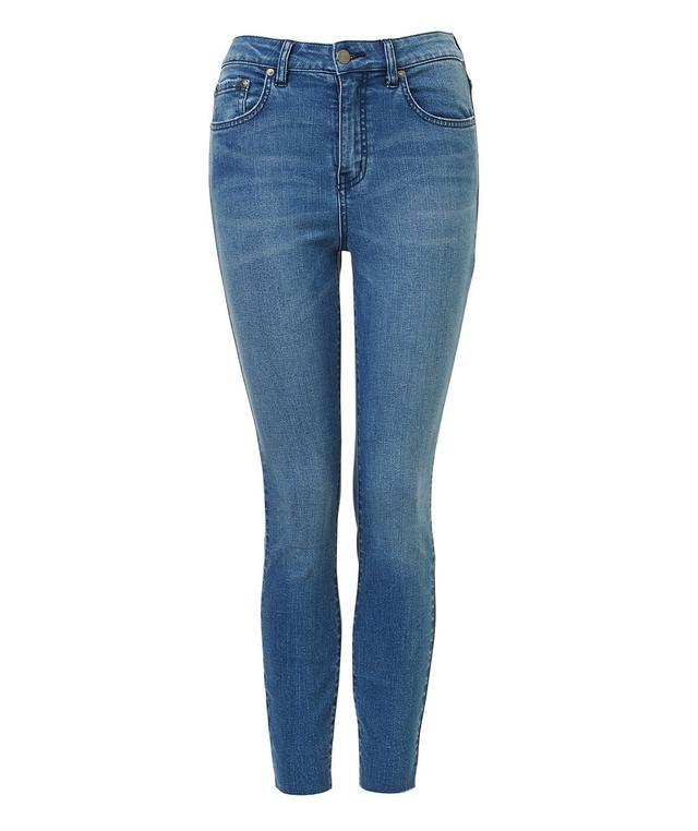 Sportsgirl Skinny Jeans