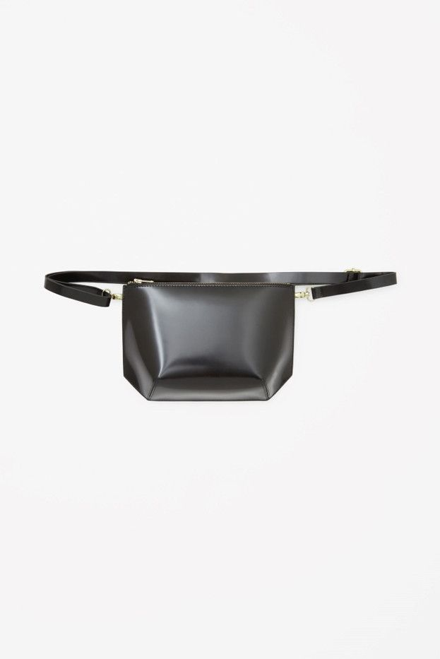 COS Multifunctional Bag