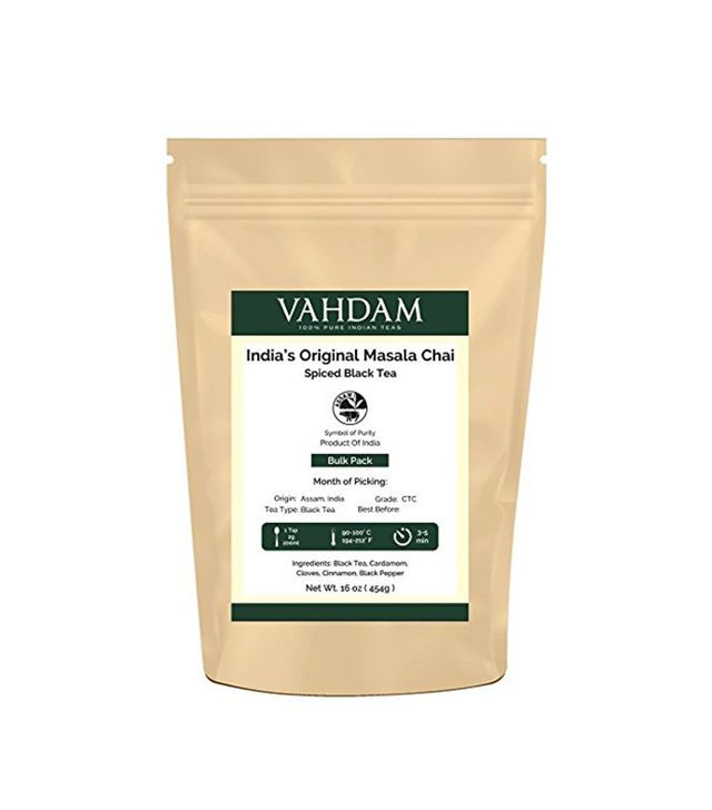 Vahdam-Original-Masala-Chai-Tea