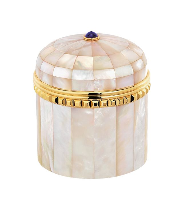 la-mer-boucheron-limited-edition-creme-case