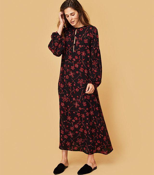 Christy Dawn The Florence Dress