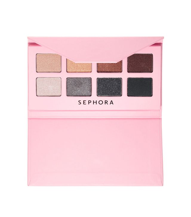 cheap-holidays-Sephora-Collection-The-Romantic-Eyeshadow-Palette