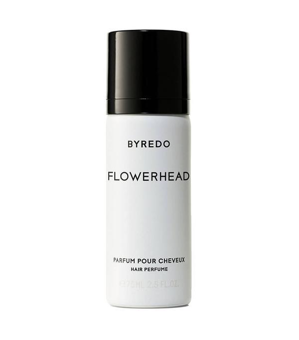 Women's Flowerhead Hair Perfume 75ml