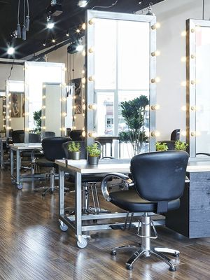 City Guide: These Are the Best Hair Salons in L.A.