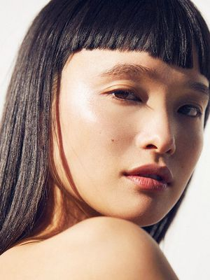 Skincare in Your 30s: The 7 Most Important Habits to Establish