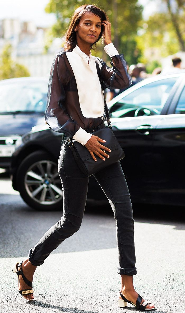 skinny-jeans-street-style