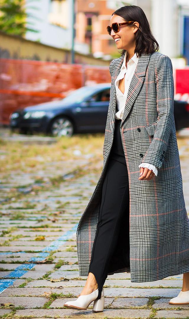 plaid-coat-street-style