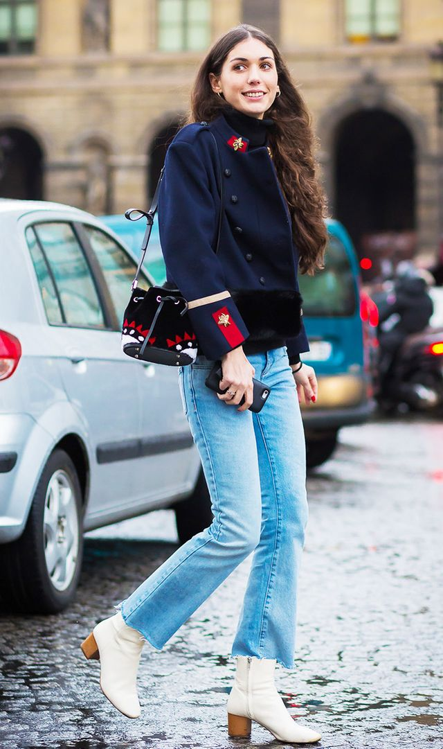 gucci-street-style